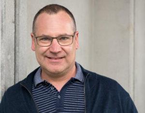 Daniel Studer, HUWYLER STUDER AG