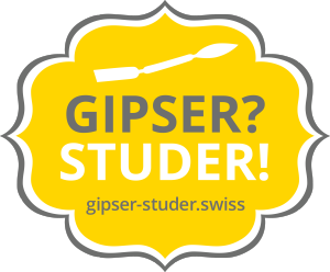Button Gipser-Studer