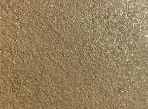 Granol Natursteinputz Detail Wand