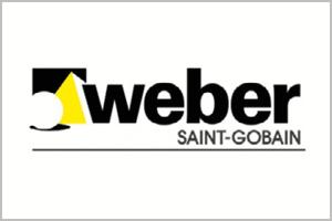 Weber Marmoran