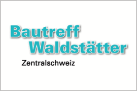 Bautreff Waldstätter