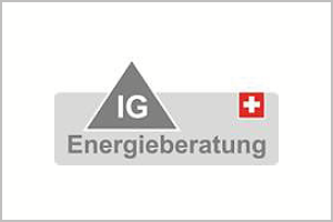 IG Energieberatung